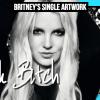Бритни Спирс представила новый сингл