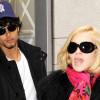 Мадонна выйдет замуж за более чем вдвое младшего бойфренда