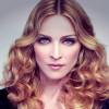 Мадонна — персона нон грата в сети кинотеатров