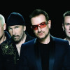 Группа U2 анонсировала релиз нового альбома