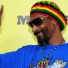 Snoop Dogg изменил псевдоним и готовит новый альбом в стиле фанк