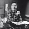 1 января исполняется 147 лет со дня рождения Жанны Ланвин