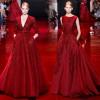 Высокая мода (haute couture) — что входит в это понятие?