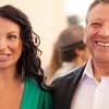Борис Грачевский разводится с женой: что посеешь, то и пожнёшь.