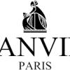 Видео: показ Lanvin на Неделе моды в Париже осень-зима 2014-2015