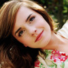 15 апреля отмечает день рождения Эмма Уотсон