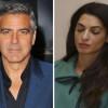 Помолвка Джорджа Клуни: неожиданный пиар-ход?