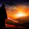 Премьера седьмого эпизода «Звёздных войн» перенесена
