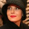 Рената Литвинова подаёт в суд на Лореаль