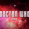 Стивен Моффат готовит девятый сезон сериала «Доктор Кто»