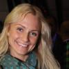 Катя Гордон призывает журналистов помочь Екатерине Сафроновой вернуть сына