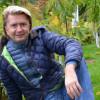 Фотографии Александра Селезнева,  его дом