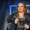 Марина Анисина подаёт на развод с Джигурдой