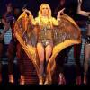 Бритни Спирс готовит новый альбом в 2015