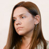 Судебный иск Екатерины Сафроновой не был принят к рассмотрению.