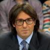 Телеведущий Андрей Малахов : биография, передачи