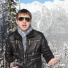 Вадим Данилин ведущий «Русского радио», фотографии