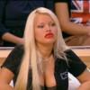 Бывшая участница Дома-2 Олеся Малибу задержана за оказание интимных услуг