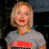 Василиса Фролова — личная жизнь, фото и видео
