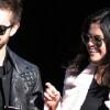 Селена Гомес и Zedd: новое видео «I Want You To Know»