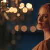 Новый клип Лены Катиной, бывшей участницы «Тату» (видео)