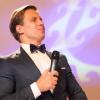 Александр Белов и Анна Каллучи: телеведущий прокомментировал обвинения в свой адрес