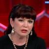 Женщины и дети Немцова. Прямой эфир 10 04 2015, видео