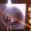 «Голос. Дети» 2 сезон 2015 финал — Сабина Мустаева стала победительницей