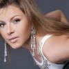 Ольга Юнакова не будет выступать в Москве  9 мая