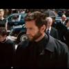 «Люди Икс»: режиссер Брайан Сингер покидает проект