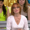 Ольга Зарубина хочет подать в суд на Александра Малинина