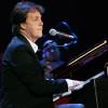 Пол Маккартни признан самым богатым музыкантом Великобритании