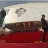 Канны 2015 красная дорожка, интересные моменты, видео