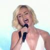 Евровидение 2015: прогнозы букмекеров — 2-е место для Полины Гагариной