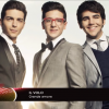 Евровидение 2015: IL Volo , песня Grande Amore видео