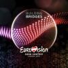 Евровидение 2015: видео финала