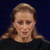 Балерина Майя Плисецкая умерла