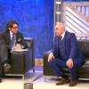 Иосиф Пригожин о «семейном рэкете» в программе «Пусть говорят» от 28.05.2015