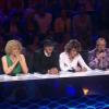 Шоу «Точь-в-точь» 2 сезон 14 выпуск Финал 31.05.2015, видео