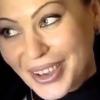 Наталья Лагода: «Пусть говорят» с Андреем Малаховым от 03.06.2015