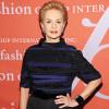 Каролина Эррера подвергла критике моду на прозрачные платья