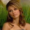 Виктория Боня рассказала о съёмках в фильме «Максимальный удар»