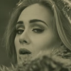 Новый сингл Адель Hello, музыкальное видео