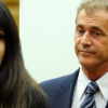 Мел Гибсон и Оксана Григорьева: новый суд по поводу опеки над дочерью