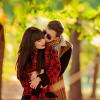 Нелли Ермолаева и Кирилл Андреев планируют свадьбу
