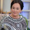 Личная жизнь Ларисы Гузеевой, муж, дети, фото