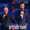 «Золотой граммофон 2015» — 20-я юбилейная церемония, видео некоторых выступлений