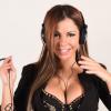 Новый бизнес Елены Берковой: секс-шоп, Интернет-магазин товаров для взрослых