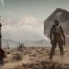 «Звёздные войны: Пробуждение силы» побили рекорды продаж
