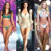 Шоу Victoria's Secret 2015 (Виктория Сикрет), видео